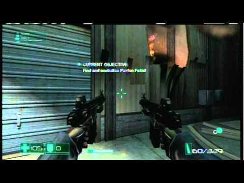 Скачать игру fear 5 через торрент бесплатно на компьютер на русском
