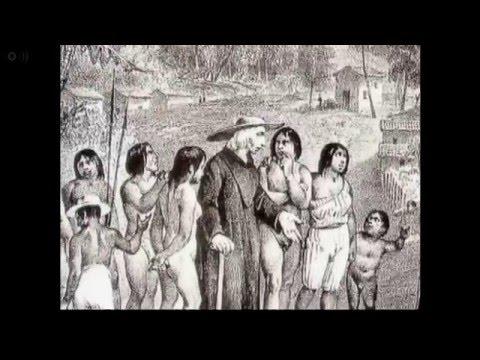D01 Educação e Sociedade: Breve História da Educação no Brasil