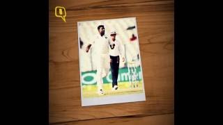 The Quint: Ravichandran Ashwin's 5 Impressive Career Stats in Test Cricket DNP
