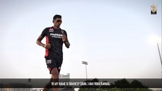 Bold Diaries: The rise of Navdeep Saini