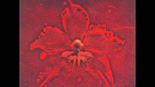 Machine Head - The Blood, The Sweat, The Tears