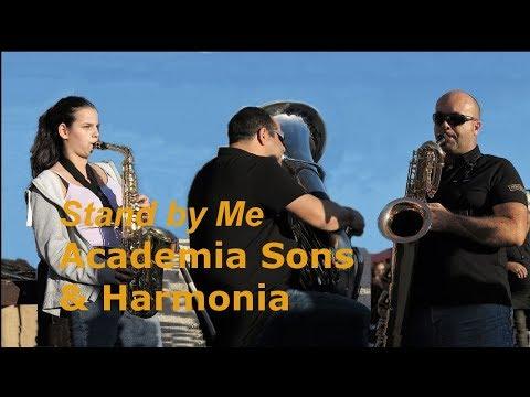 5f4d9f7d6d Academia sons   harmonia