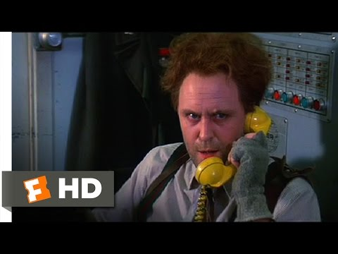 Adventures of Buckaroo Banzai 811 Movie   Penny for Your Thoughts 1984 HD