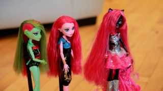 Winx vs Monster high 2(, 2013-10-31T19:40:40.000Z)