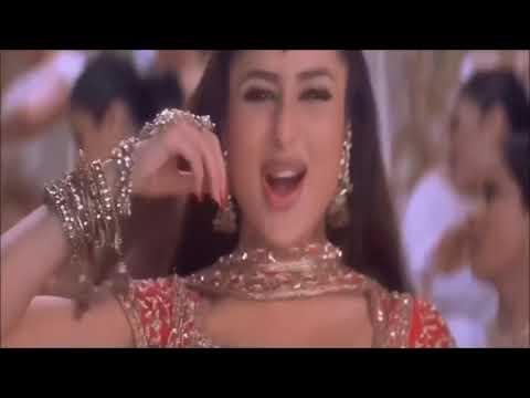 Soppana Sundari remix song.