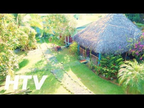 Hostel Mar e Iguana en Bocas Town, Bocas del Toro