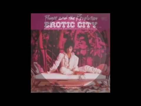 2016 EROTIC CITY COVER {DEMO}