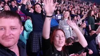 Big Love Show 2019 Казань