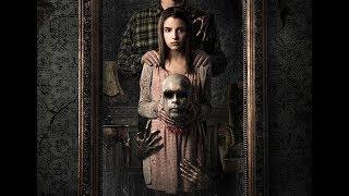 I'LL TAKE YOUR DEAD (2019) Trailer (HD) SUPERNATURAL