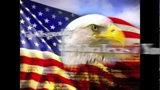 This Land is Your Land (onscreen lyrics) by Neil Young & Crazy Horse HAPPY FOURTH OF JULY!