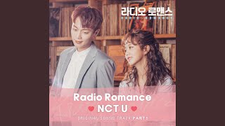 Radio Romance (Sung by TAEIL) (태일) , DOYOUNG (도영) - Stafaband