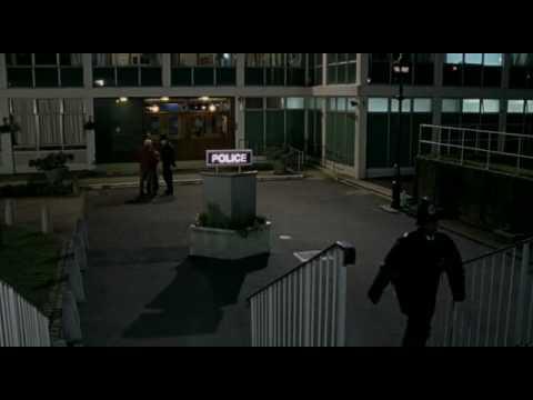 Murder In Mind S1xE05 Vigilante (2001) 2/6