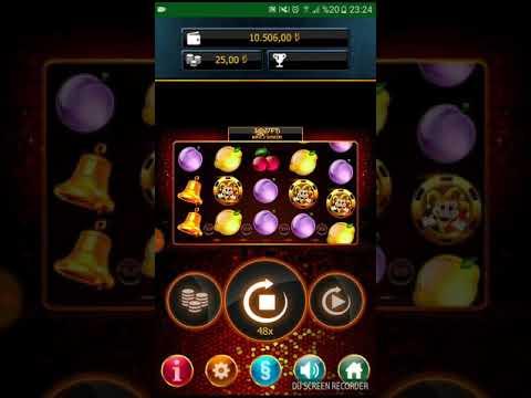Best slot machines casino niagara, Best casino slots to win