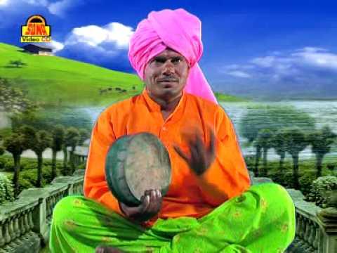 Top Folk Song - Kamar Lachak Na Jave - By Munna Saini, Parvati Rajput