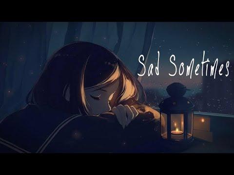alan-walker-&-huang-xiaoyun---sad-sometimes-(cloduz-remix)
