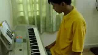 My Heart by Irwansyah and Acha Septriasa
