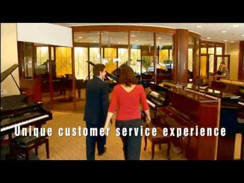 Toronto-Piano-Sales-Showroom-Tour.flv