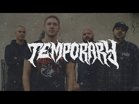TEMPORARY - JONESY LIVE STREAMING #7