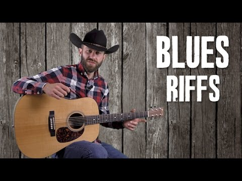 easy 12 bar blues turnaround riffs beginner guitar lesson youtube. Black Bedroom Furniture Sets. Home Design Ideas