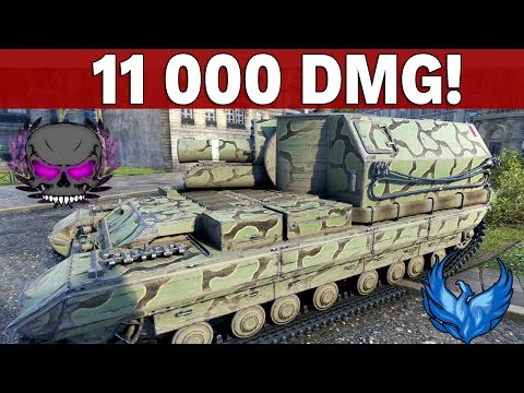 world of tanks arty cheat