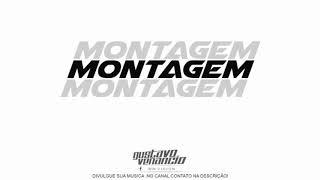 Baixar MC BIM MC 7BELO - LA VAI LEITADÃO ( DJ TK )