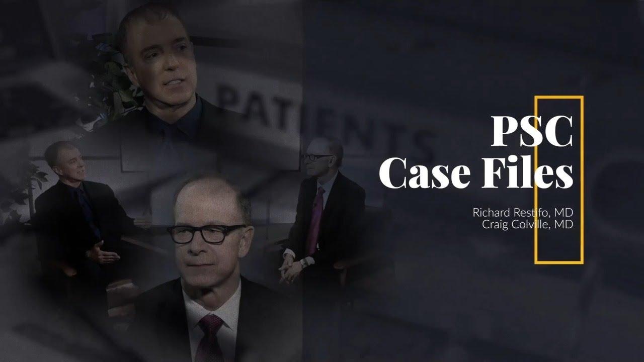 PSC Case Files - Breast and Abdomen Rejuvenation