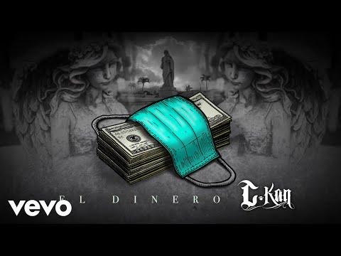 Смотреть клип C-Kan - El Dinero