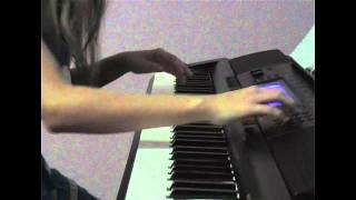 Tiesto - Adagio For Strings (Scotty Vocal Edit) by DJ Fialka