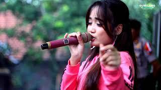 salahe ora dwe bojo Tak Berdaya - edot arisna - DradjaTunahan Anniversary Gelter