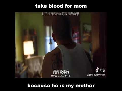 because she is my mother/ the strain/ top tiktok