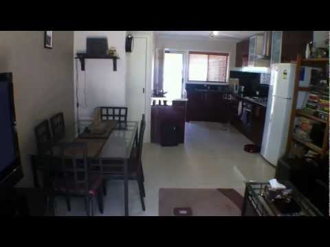 """Rental Properties Gold Coast"" Mermaid Beach Unit 2BR/1BA by ""Gold Coast Property Management"""