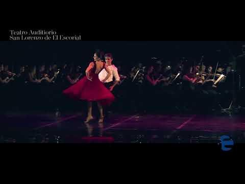 ALGUIEN piensa SEPARARSE de su PAREJA? Feat. Connie Ballariniиз YouTube · Длительность: 45 мин39 с