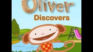 Oliver Nederlands 55 Minuten