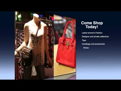 Women's Clothing Store Bakersfield 661-387-9638 Fashion 4 Less