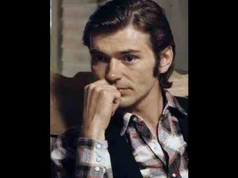 Pete Duel ~ Why