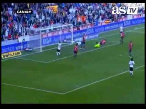 todos-los-goles-de-la-jornada-30-de-la-liga-española