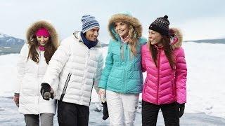 французская женская одежда интернет магазин(, 2014-11-17T11:57:33.000Z)
