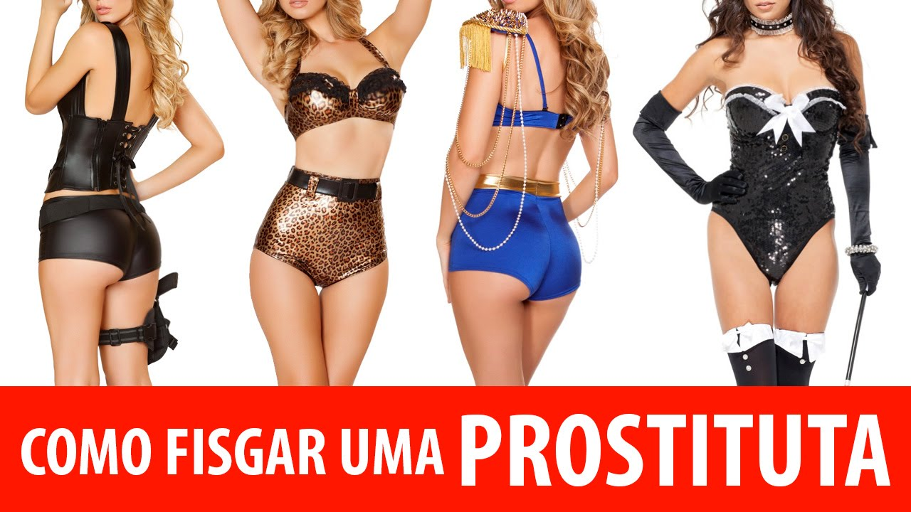 como conseguir prostitutas prostituta video