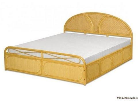 Гайд:Как заправить кровать