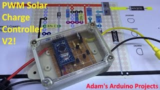 Getting 38kHz PWM from an ATtiny85 : AskElectronics