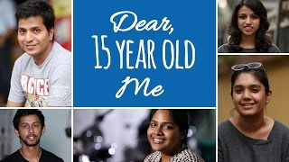 Download Video Dear 15 Year Old Me MP3 3GP MP4