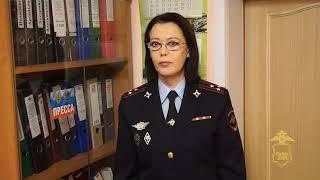 Вёз жену в больницу: в Приморье оштрафовали водителя такси