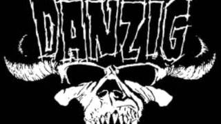 Watch Danzig Unspeakable video