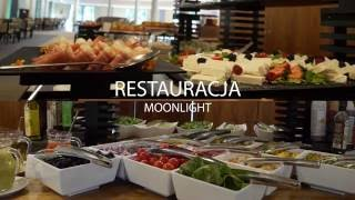 Havet Hotel w Dźwirzynie - wideo promocyjne PromoPixa