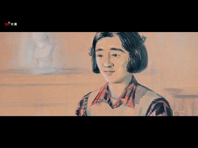 【RTI】Museo de Bellas Artes (20) Lee Tze-Fan