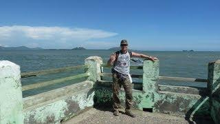 Myanmar ( Burma ) 2013, Sittwe, Rakhine State !