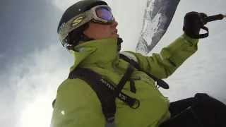 Piste Performance Skiing Chile and Argentina by Amity Tours