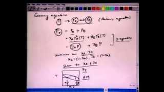 Mod-01 Lec-14 Lecture-14