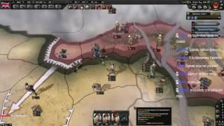 видео Компьютерная игра Europa Universalis 4, Strategium: обзор