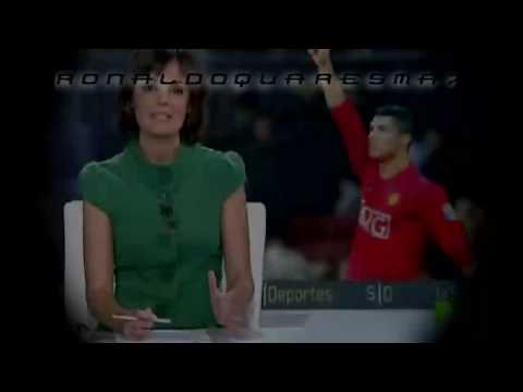 cristiano-ronaldo-es-el-nuevo-fichaje-del-real-madrid-(11/06/09)